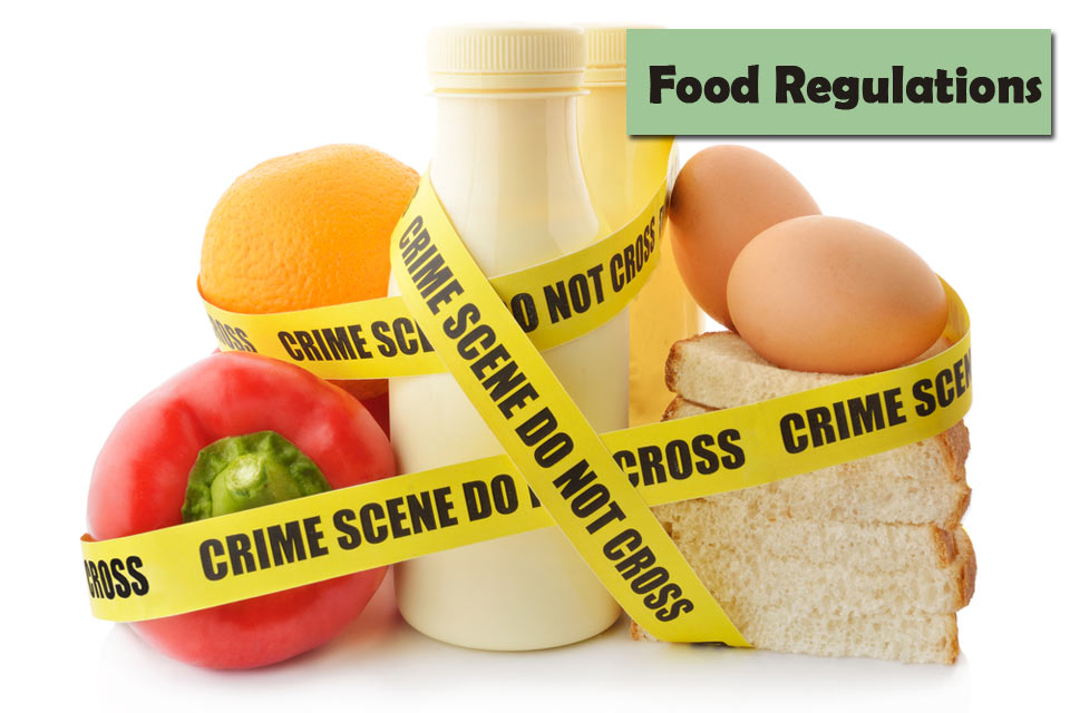 Food-Regulations1